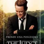 100x140Car 11 731x1024 150x150 - Nuove clip e poster per The Judge, il film con Robert Downey Jr.