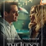 100x140Car 2 731x1024 150x150 - Nuove clip e poster per The Judge, il film con Robert Downey Jr.
