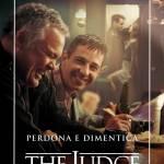 100x140Car 5 731x1024 150x150 - Nuove clip e poster per The Judge, il film con Robert Downey Jr.