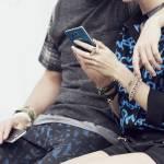 Galaxy Alpha donne e videogiochi 2 150x150 - Le donne sono grandi videogiocatrici secondo lo studio Samsung Techonomic Index