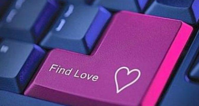 Ritrovare la felicità grazie ai siti di incontri: i consigli per i single