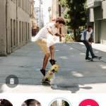Skipe Qik 2 150x150 - Skype Qik segna l'ingresso di Microsoft nelle app di video messaggistica