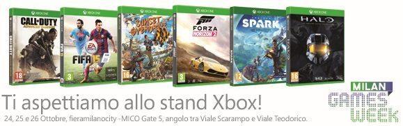 image001 - Games Week 2014: Microsoft presenta le più attese novità dell'anno