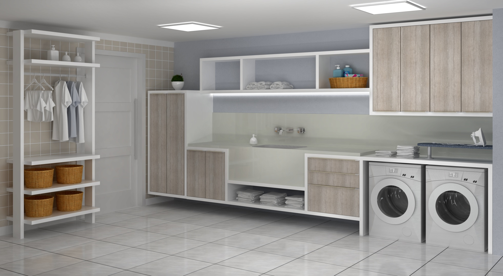 Awesome Migliori Cucine Qualità Prezzo Photos - Design & Ideas ...