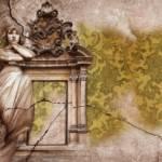 Adriana glaviano arte1 150x150 - Usare Photoshop a mano libera: l'intervista ad Adriana Glaviano