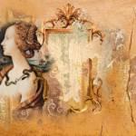 Adriana glaviano arte2 150x150 - Usare Photoshop a mano libera: l'intervista ad Adriana Glaviano
