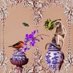 Adriana glaviano arte3 150x150 - Usare Photoshop a mano libera: l'intervista ad Adriana Glaviano
