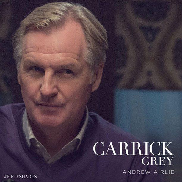 Charrick-Grey