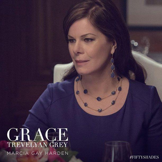 Grace-Grey