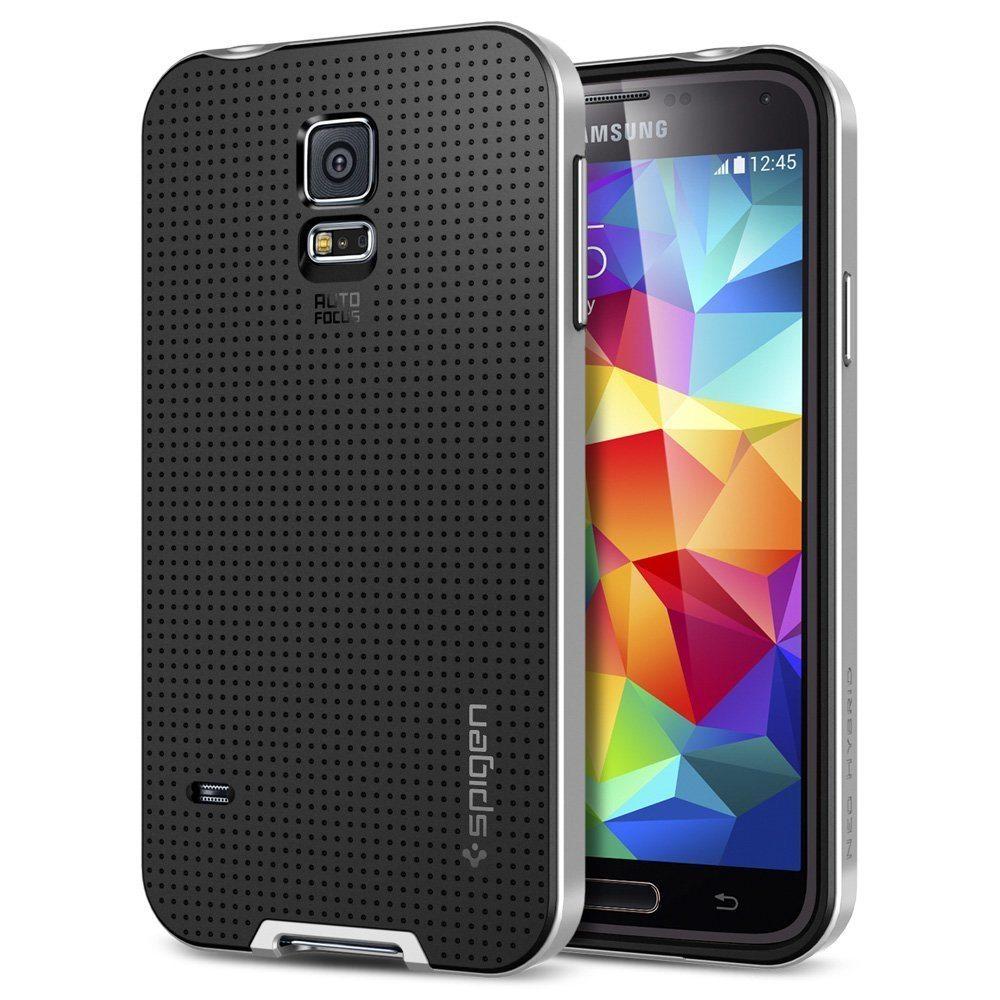 Migliori cover per Samsung Galaxy S5 scelte dagli utenti di Amazon