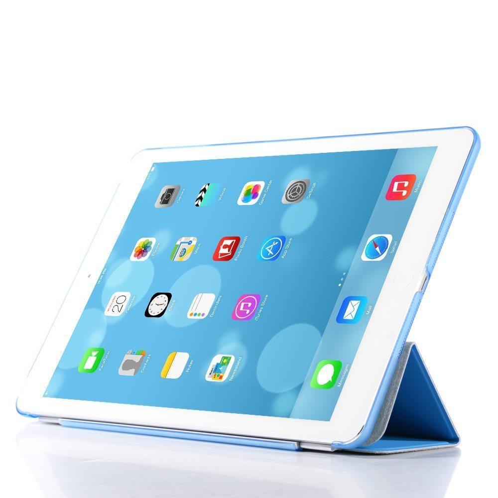 Le migliori cover per iPad