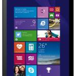 M IPROW810 2 150x150 - La nuova linea di device WinPad Mediacom con Intel® Atom e Windows 8.1 con Office 365