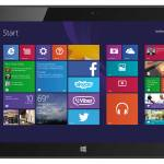 M WPW101 1 150x150 - La nuova linea di device WinPad Mediacom con Intel® Atom e Windows 8.1 con Office 365