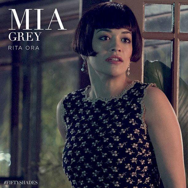 Mia-Grey1