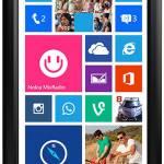 Nokia Lumia 630 front 150x150 - Scrivere navigare scattare con una sola mano grazie al Guscio Salvatelefono Meliconi