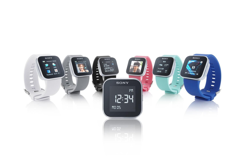 SmartWatch - Tieniti in forma utilizzando gli smartwatch premium consigliati dagli esperti