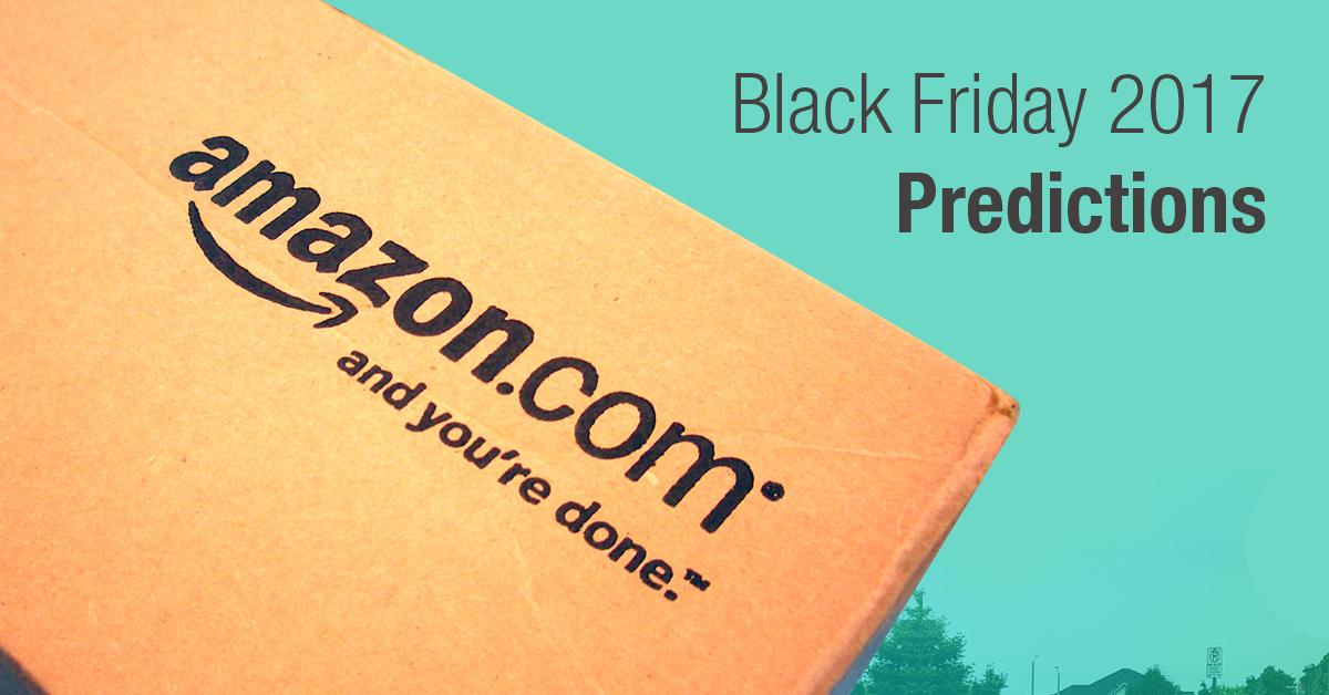 amazon black friday offerte speciali sconti - Black Friday di Amazon una settimana di offerte incredibili