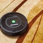 Pulire la casa con intelligenza e facilmente con i migliori robot lavapavimenti economici