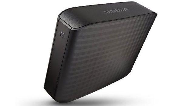 Comprare il migliore hard disk portatile con la classifica e la guida agli acquisti