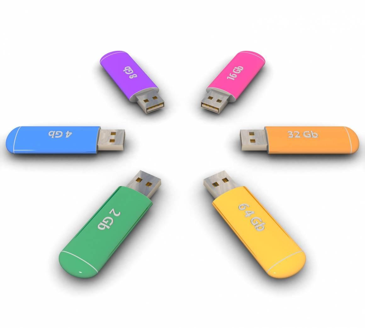 Le migliori chiavette USB a prezzi scontati 1160x1044 - Navigare in sicurezza utilizzando le chiavette usb più performanti del mercato