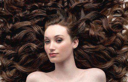 Le migliori piastre per capelli - Le migliori piastre per capelli