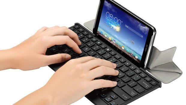 Le migliori tastiere bluetooth per tablet - Lavora comodamente utilizzando le tastiere bluetooth per tablet più gettonate sul mercato