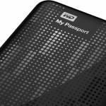 Risparmiare comprando online i migliori hard disk portatili a meno di 99 euro