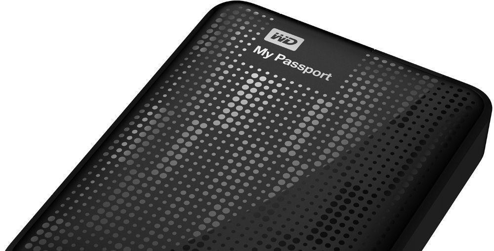 Migliori hard disk portatili a meno di 99 euro la classifica delle offerte 1 - Risparmiare comprando online i migliori hard disk portatili a meno di 99 euro