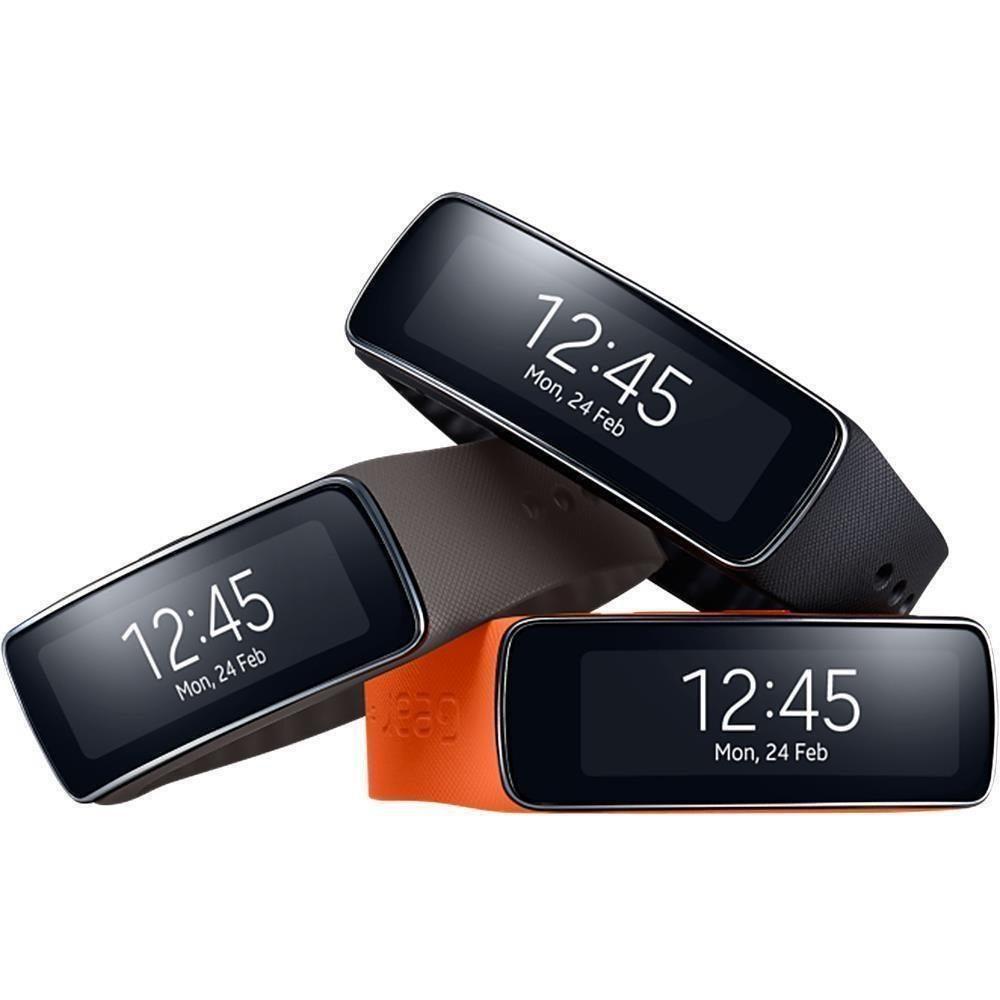 i migliori smartwatch in offerta su amazon3 - Fai sport e tieniti in salute usano i migliori smartwatch economici cinesi scontati