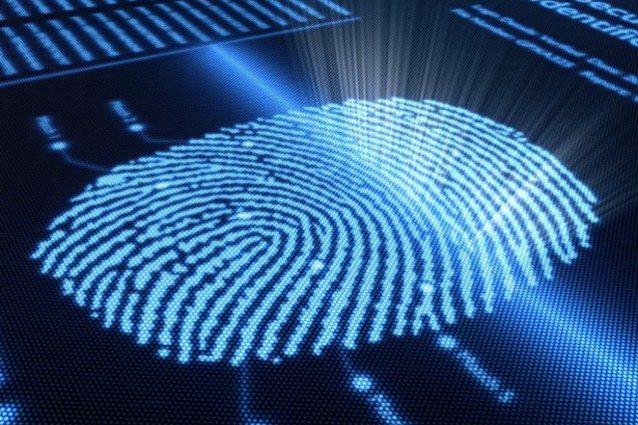 impronte digitali - Impronte digitali, Android il meno sicuro