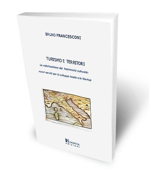 Il Kit del Turista di Poste raccontato da Francesconi