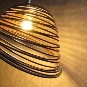 planisfera 11 300x300 - Planisfera di KoAl Design vince il contest MakeMore