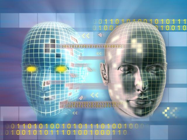 wpid identità digitale.jpg1 - Identità Digitale. Pubblicato il 9 dicembre il Decreto Spid