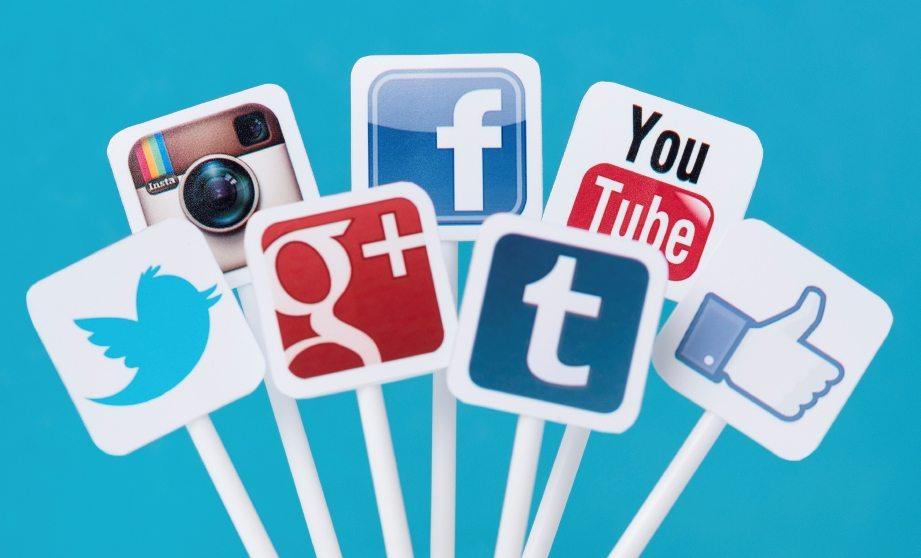 """Corso gratuito sui Social Media - Corso gratuito sui Social Media """"Libero di Fare"""" offerto da Lenovo"""