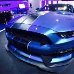 Ford Carbon GT 29 150x150 - Ford GT: al NAIAS 2015 l'EcoBoost più potente