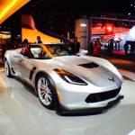 NAIAS 2015 auto più belle 106 Small 150x150 - NAIAS 2015: le auto più belle raccontate in video e foto live