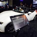 NAIAS 2015 auto più belle 111 Small 150x150 - NAIAS 2015: le auto più belle raccontate in video e foto live