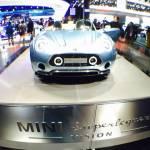 NAIAS 2015 auto più belle 114 Small 150x150 - NAIAS 2015: le auto più belle raccontate in video e foto live