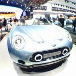 NAIAS 2015 auto più belle 115 Small 150x150 - NAIAS 2015: le auto più belle raccontate in video e foto live