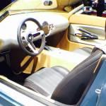 NAIAS 2015 auto più belle 117 Small 150x150 - NAIAS 2015: le auto più belle raccontate in video e foto live