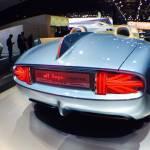 NAIAS 2015 auto più belle 119 Small 150x150 - NAIAS 2015: le auto più belle raccontate in video e foto live