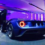 NAIAS 2015 auto più belle 12 Small 150x150 - NAIAS 2015: le auto più belle raccontate in video e foto live