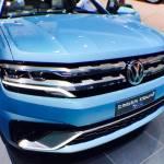 NAIAS 2015 auto più belle 123 Small 150x150 - NAIAS 2015: le auto più belle raccontate in video e foto live