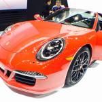 NAIAS 2015 auto più belle 125 Small 150x150 - NAIAS 2015: le auto più belle raccontate in video e foto live