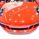 NAIAS 2015 auto più belle 126 Small 150x150 - NAIAS 2015: le auto più belle raccontate in video e foto live