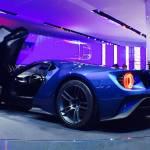 NAIAS 2015 auto più belle 13 Small 150x150 - NAIAS 2015: le auto più belle raccontate in video e foto live