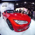 NAIAS 2015 auto più belle 132 Small 150x150 - NAIAS 2015: le auto più belle raccontate in video e foto live