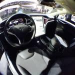 NAIAS 2015 auto più belle 134 Small 150x150 - NAIAS 2015: le auto più belle raccontate in video e foto live
