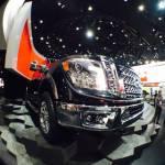 NAIAS 2015 auto più belle 141 Small 150x150 - NAIAS 2015: le auto più belle raccontate in video e foto live