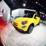 NAIAS 2015 auto più belle 145 Small 150x150 - NAIAS 2015: le auto più belle raccontate in video e foto live